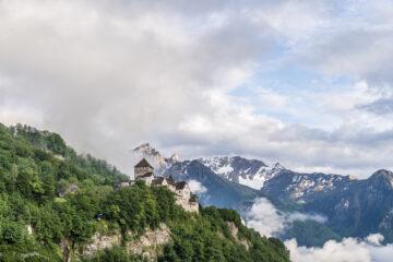 Mit diesen Tipps verbringst du ein garantiert tolles Wochenende in Liechtenstein