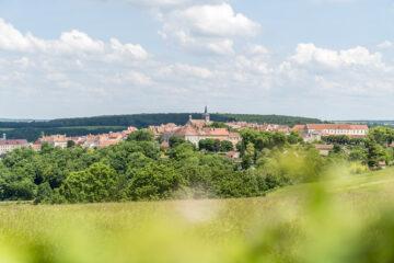 Die schönsten Orte der Côte-d'Or: das Best of unserer Burgund Rundreise