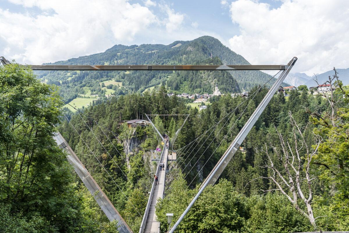 Benni-Raich-Brücke