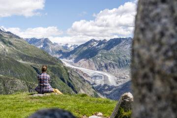 Meine top Tipps für ein Bergwochenende in Blatten-Belalp