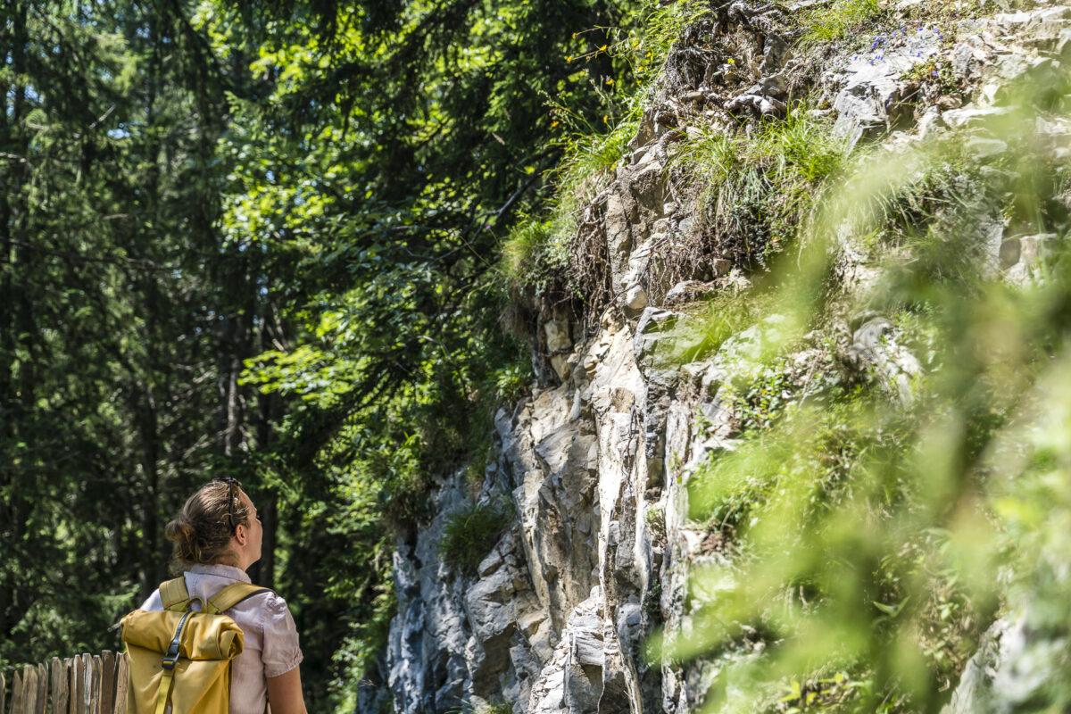 Muttersberg Kunst am Berg
