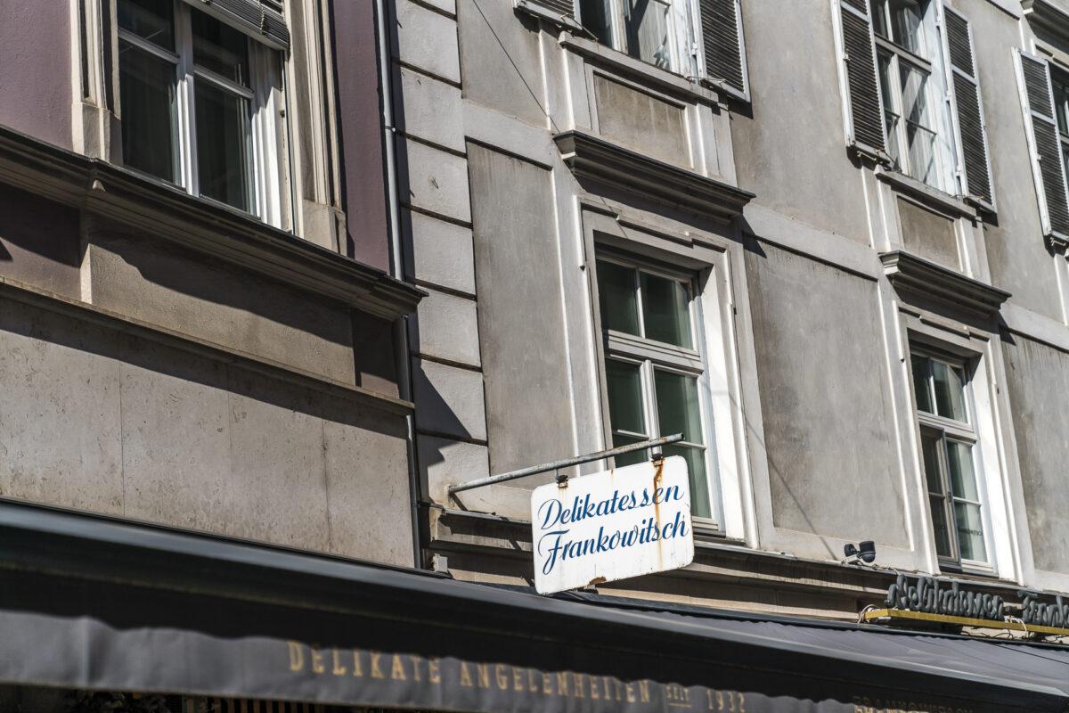 Graz Frankowitsch